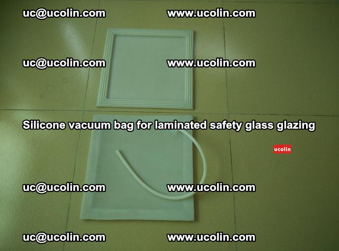 EVASAFE EVAFORCE EVALAM COOLSAFE interlayer film safey glazing vacuuming silicone vacuum bag samples (24)