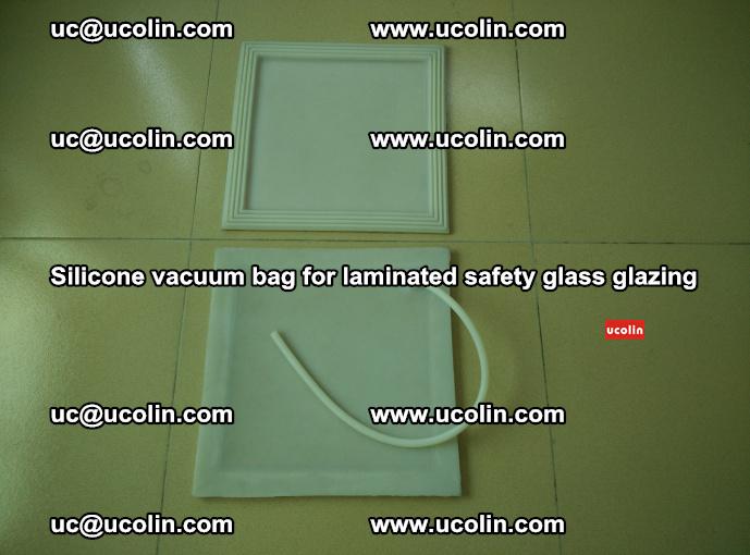 EVASAFE EVAFORCE EVALAM COOLSAFE interlayer film safey glazing vacuuming silicone vacuum bag samples (28)