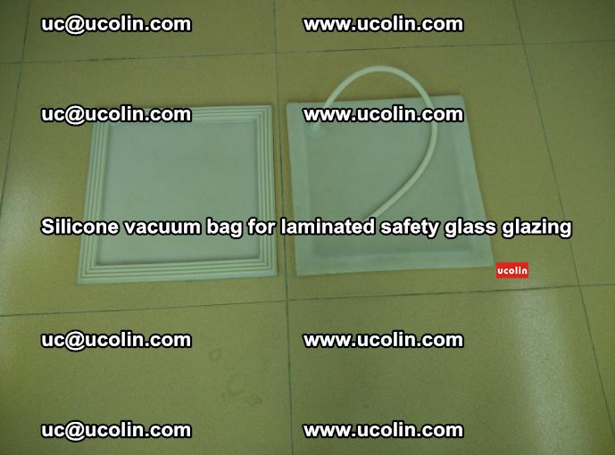 EVASAFE EVAFORCE EVALAM COOLSAFE interlayer film safey glazing vacuuming silicone vacuum bag samples (29)
