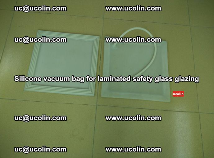 EVASAFE EVAFORCE EVALAM COOLSAFE interlayer film safey glazing vacuuming silicone vacuum bag samples (33)