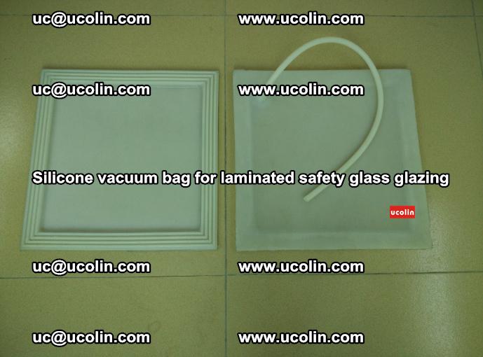 EVASAFE EVAFORCE EVALAM COOLSAFE interlayer film safey glazing vacuuming silicone vacuum bag samples (39)
