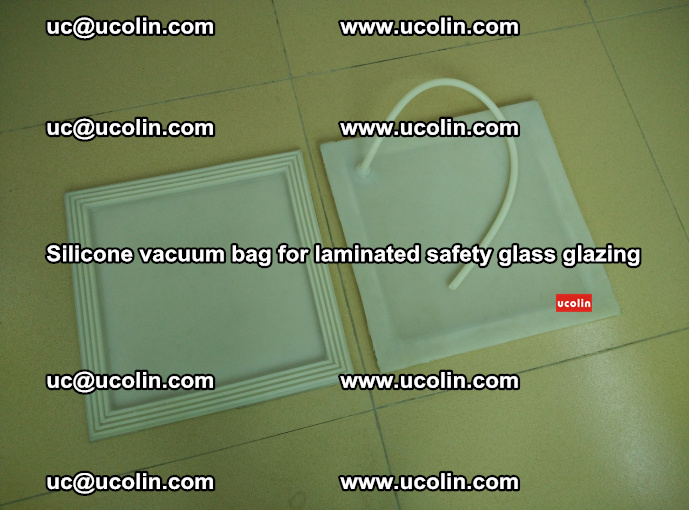 EVASAFE EVAFORCE EVALAM COOLSAFE interlayer film safey glazing vacuuming silicone vacuum bag samples (45)