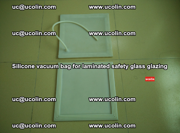 EVASAFE EVAFORCE EVALAM COOLSAFE interlayer film safey glazing vacuuming silicone vacuum bag samples (53)