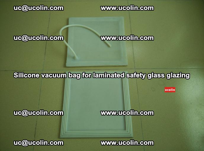 EVASAFE EVAFORCE EVALAM COOLSAFE interlayer film safey glazing vacuuming silicone vacuum bag samples (56)