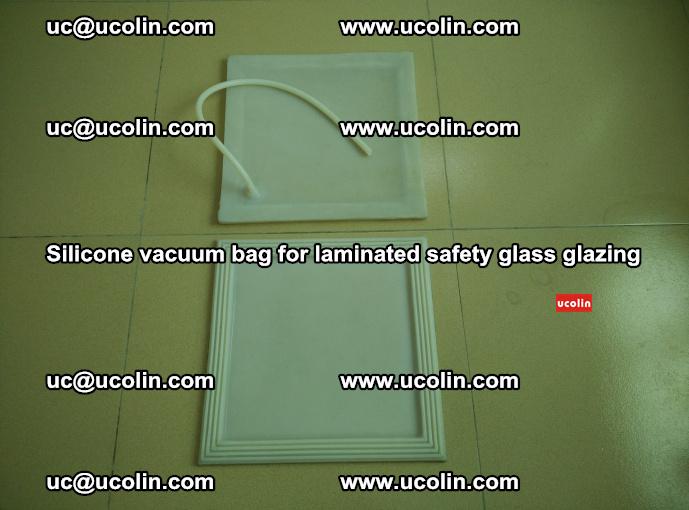 EVASAFE EVAFORCE EVALAM COOLSAFE interlayer film safey glazing vacuuming silicone vacuum bag samples (57)