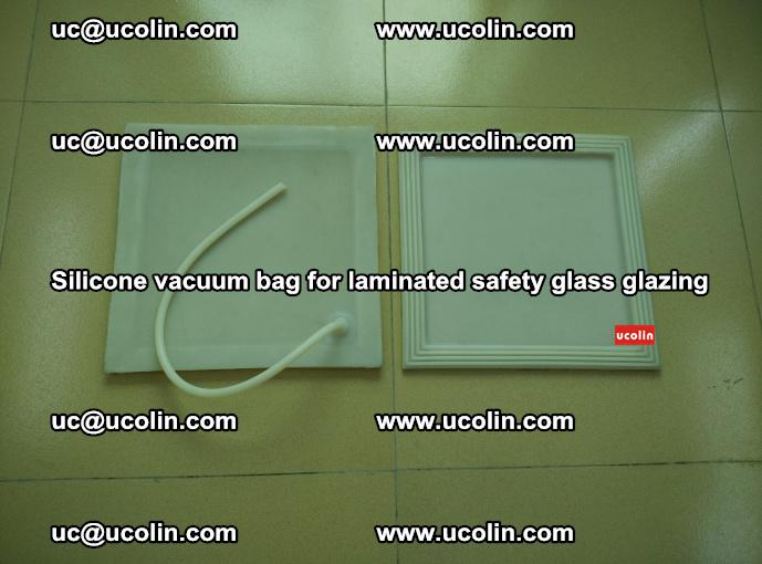 EVASAFE EVAFORCE EVALAM COOLSAFE interlayer film safey glazing vacuuming silicone vacuum bag samples (63)