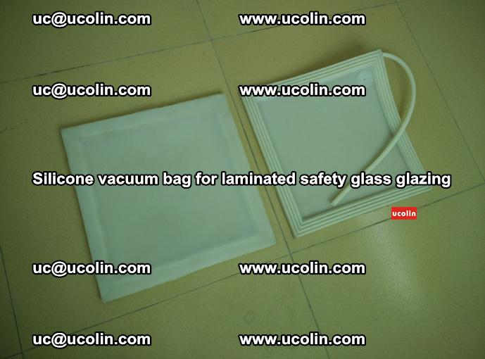 EVASAFE EVAFORCE EVALAM COOLSAFE interlayer film safey glazing vacuuming silicone vacuum bag samples (71)
