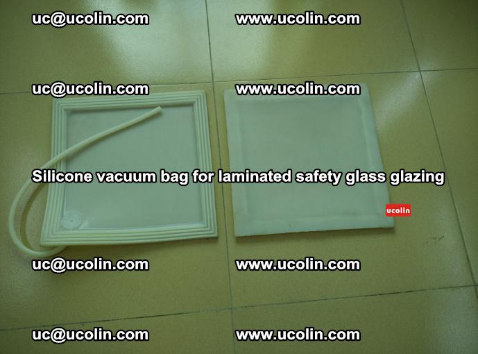 EVASAFE EVAFORCE EVALAM COOLSAFE interlayer film safey glazing vacuuming silicone vacuum bag samples (77)