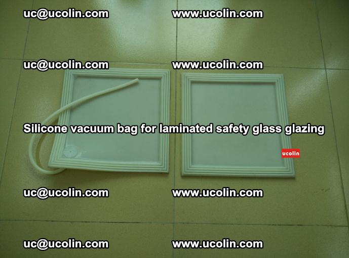 EVASAFE EVAFORCE EVALAM COOLSAFE interlayer film safey glazing vacuuming silicone vacuum bag samples (81)