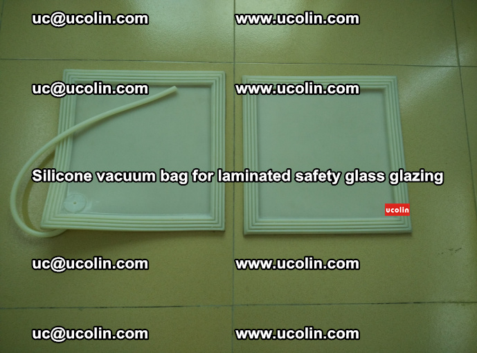 EVASAFE EVAFORCE EVALAM COOLSAFE interlayer film safey glazing vacuuming silicone vacuum bag samples (82)