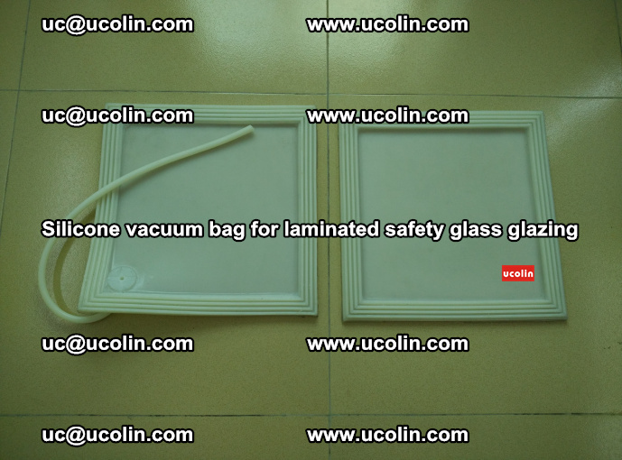 EVASAFE EVAFORCE EVALAM COOLSAFE interlayer film safey glazing vacuuming silicone vacuum bag samples (85)