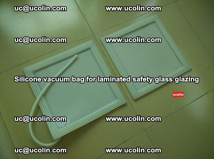 EVASAFE EVAFORCE EVALAM COOLSAFE interlayer film safey glazing vacuuming silicone vacuum bag samples (91)