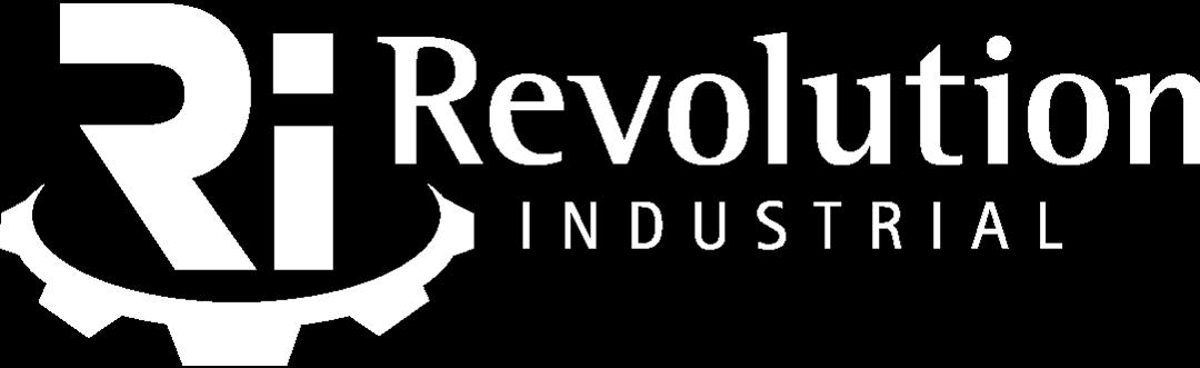 Ri Footer Logo-1