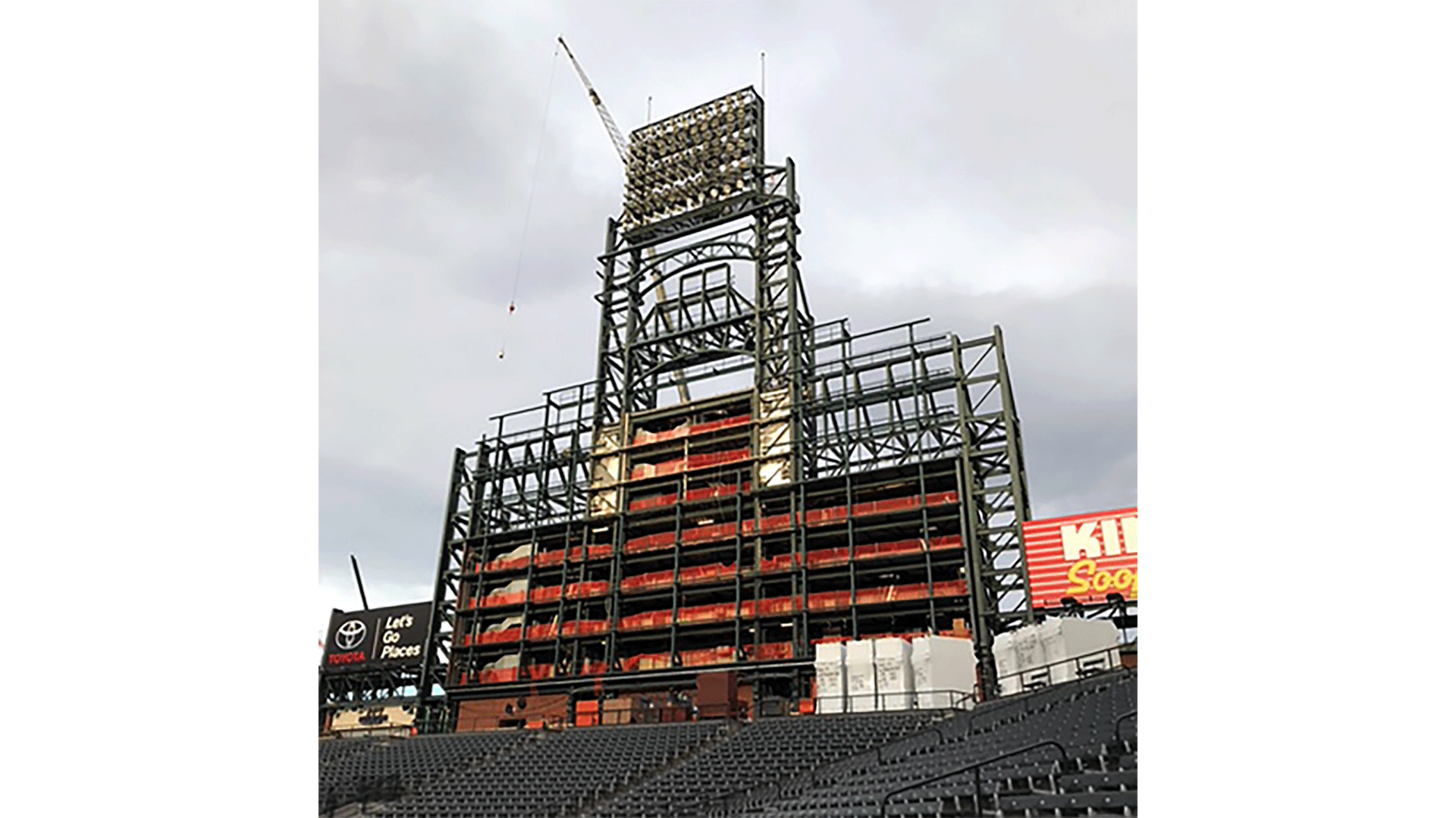 Coors-Field-Structure-Revolution-Industrial