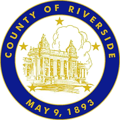 County of Riverside