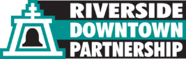 Riverside Downtown Partnership