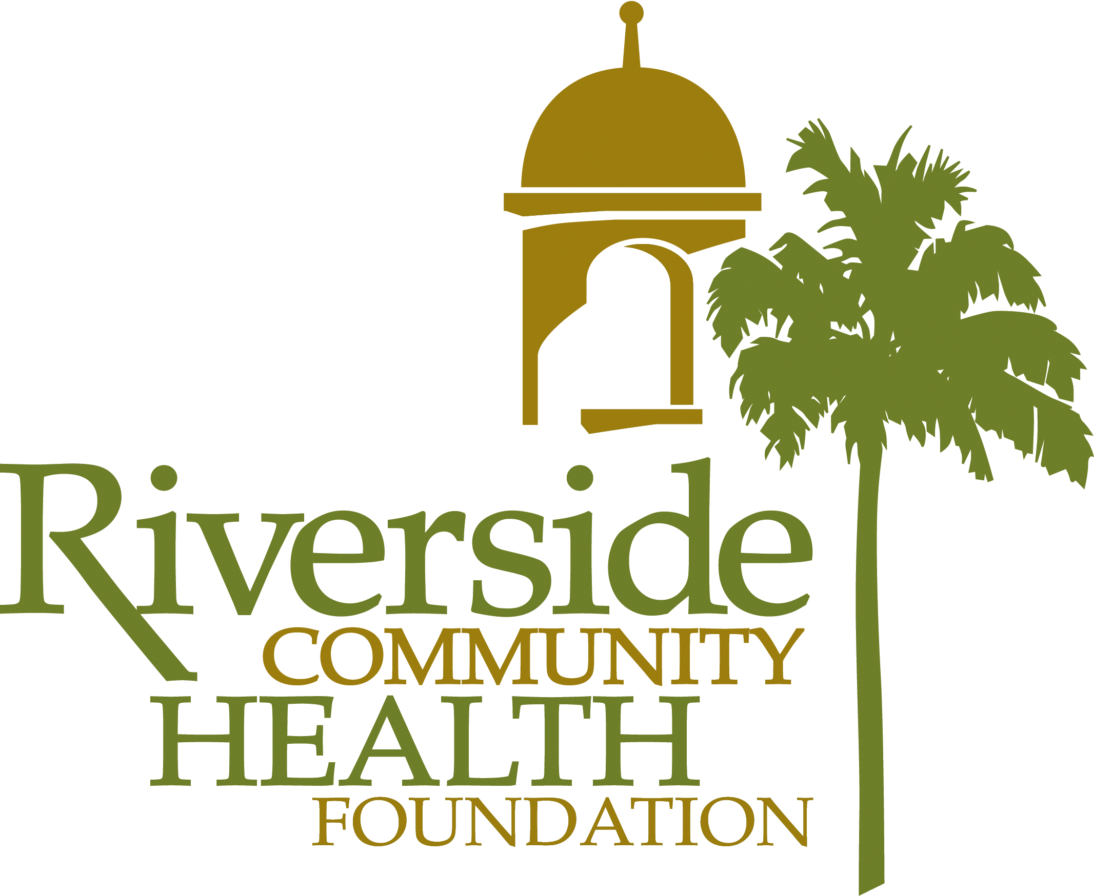 Riverside Community Health Foundation