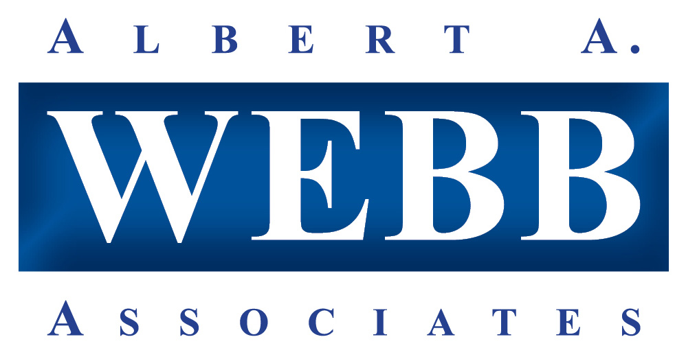 Albert Webb and Associates