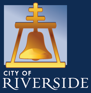 City of Riverside