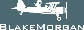 Blake Morgan Logo
