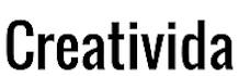 logoCreativida