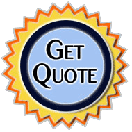 Bay Limo Fleet Quote