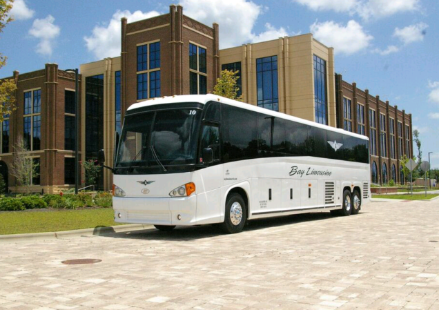 VIP Entertainer Day Coach