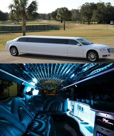 chrysler-300-super-stretch-limousine