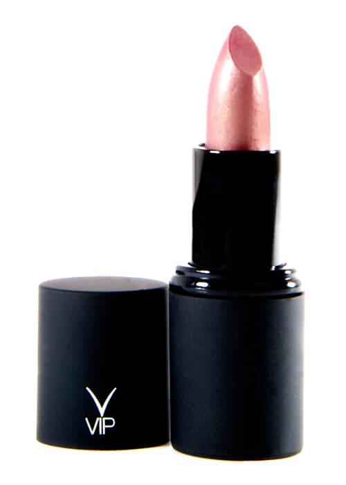 Lipgloss Lipstick