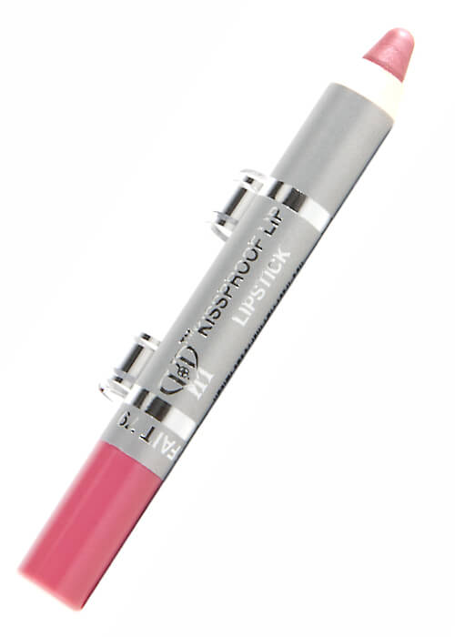 Kissproof Lipstick Pencils