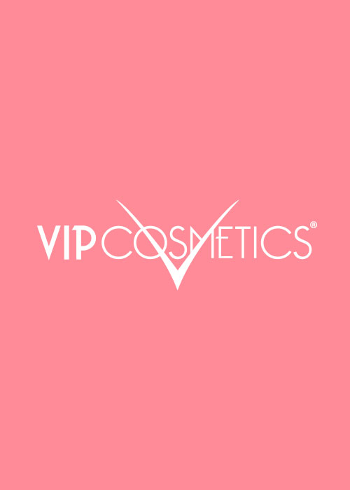 VIP Cosmetics - Pink Powder Blush B01