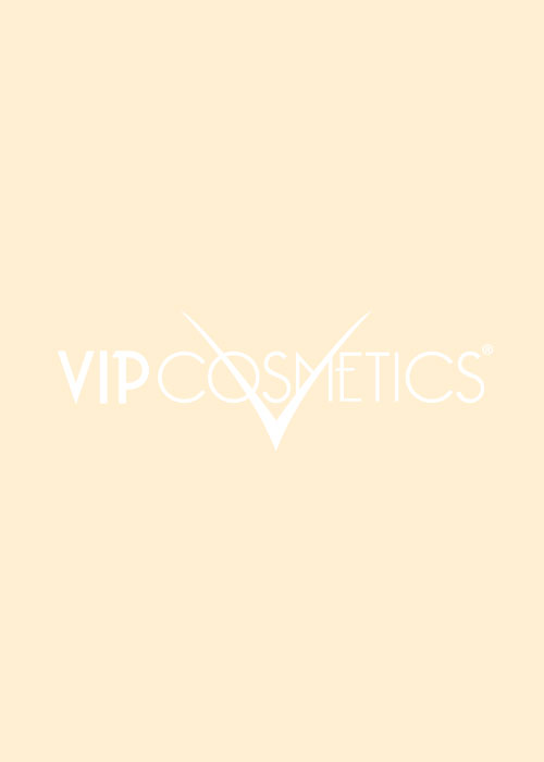 VIP Cosmetics - Whisper Banana Compact Powder CP01