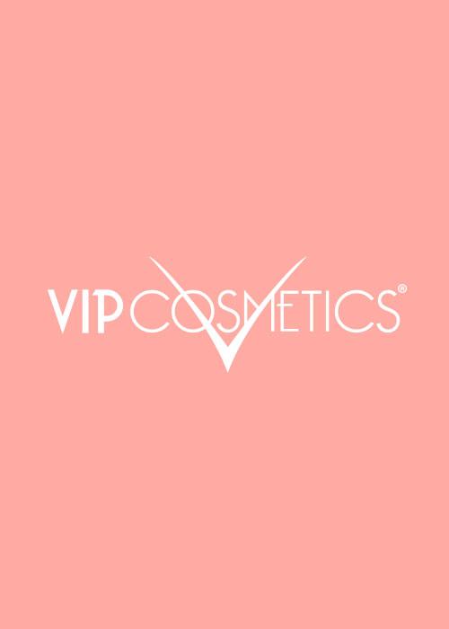VIP Cosmetics - Truly Lipstick Gold L017