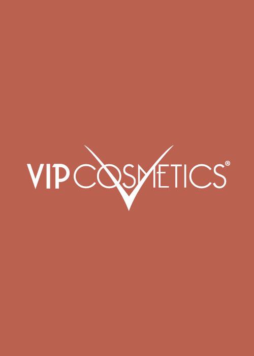 VIP Cosmetics - Cola Lipstick Gold L09