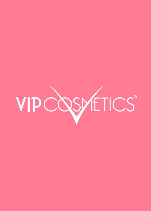 VIP Cosmetics - Cotton Candy Lipstick Gold L105