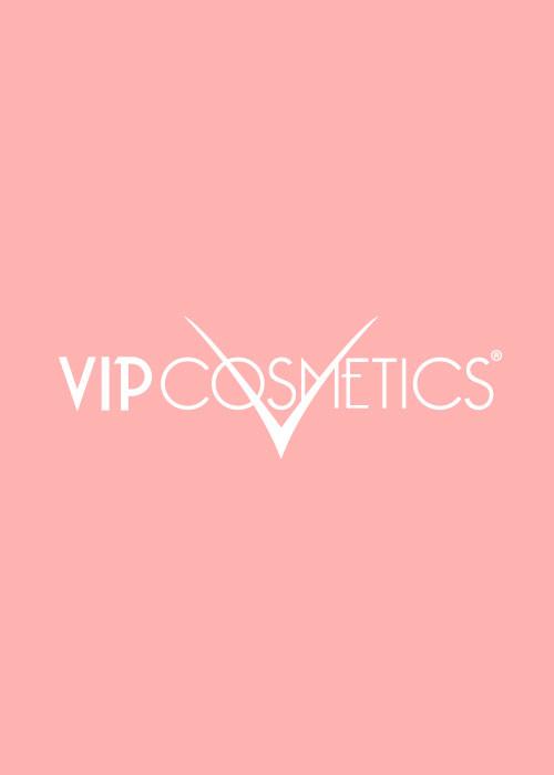 VIP Cosmetics - Allegra Lipstick Gold L121