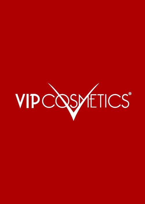 VIP Cosmetics - Red Diamond Lipomatic Lipstick L124