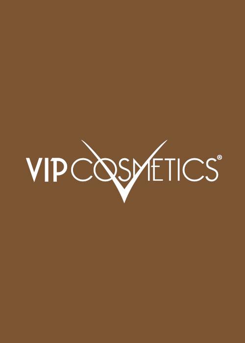 VIP Cosmetics - Olive Liquid Eyeliner LE07