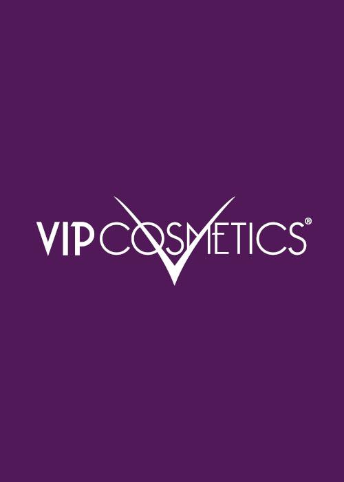 VIP Cosmetics - Violet Liquid Eyeliner LE08