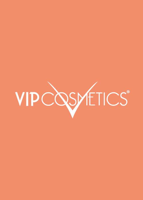 VIP Cosmetics - Sable Liquid Foundation LF04