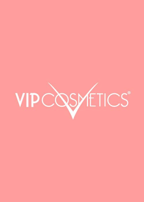 VIP Cosmetics - Sheer Beige Lipgloss Lipstick LG337