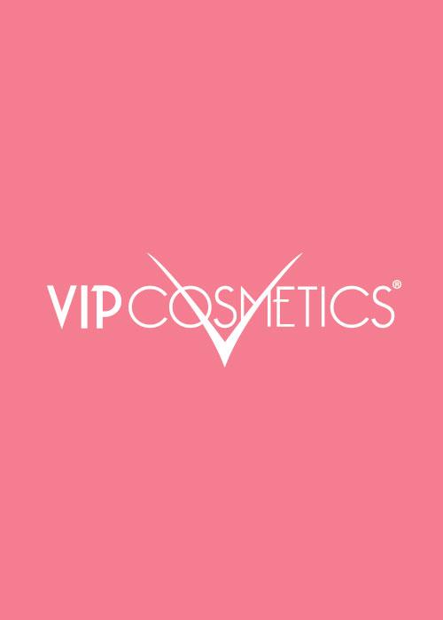 VIP Cosmetics - Mauve Liquid Lipshine Lip Gloss LS01