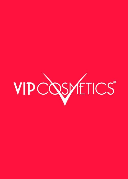 VIP Cosmetics - Cherry Liquid Lipshine Lip Gloss LS04