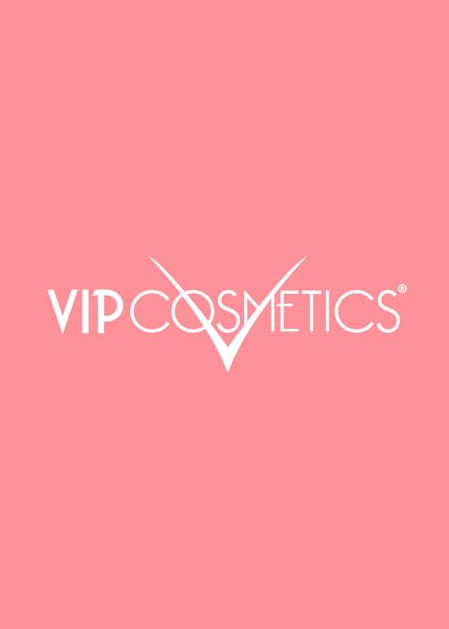 VIP Cosmetics - Rose Tint Liquid Lipshine Lip Gloss LS05