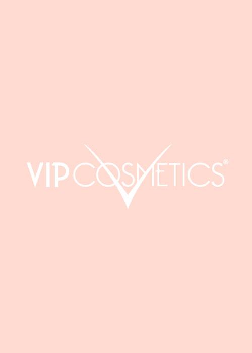 VIP Cosmetics - Blue Snow Liquid Lipshine Lip Gloss LS06