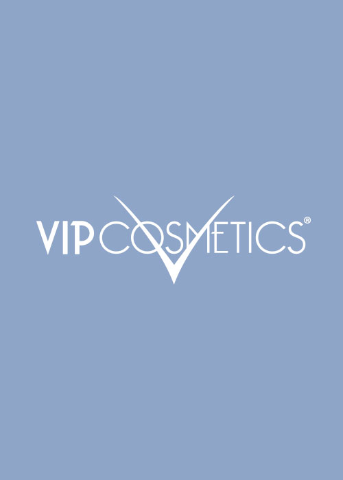 VIP Cosmetics - Blue Sky Eye Shadow MS04