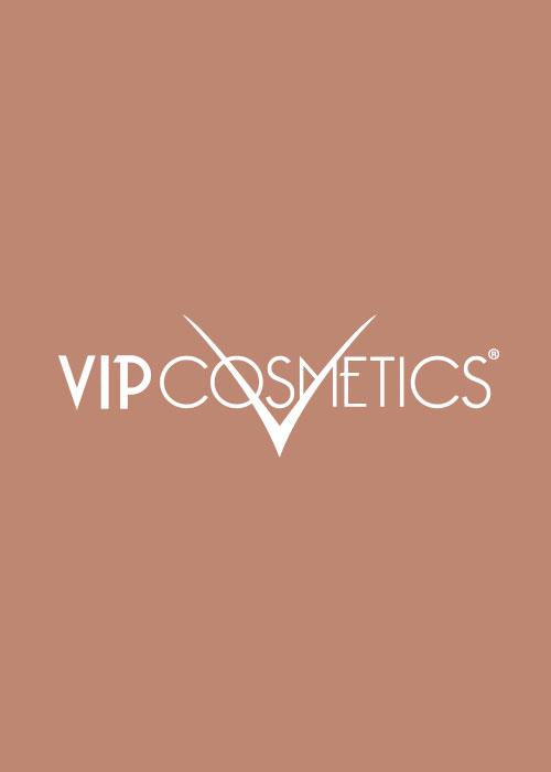 VIP Cosmetics - Sugar Candy Eye Shadow MS09