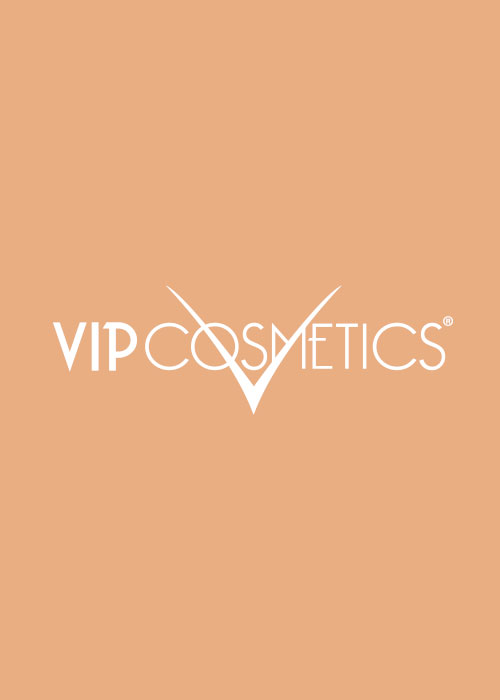 VIP Cosmetics - Gold Glimmer Eye Shadow MS10