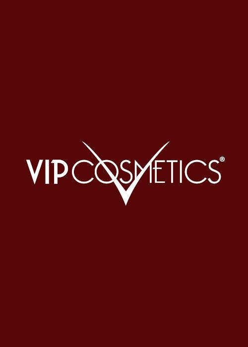 VIP Cosmetics - Burgundy Lipomatic Lipstick VK01