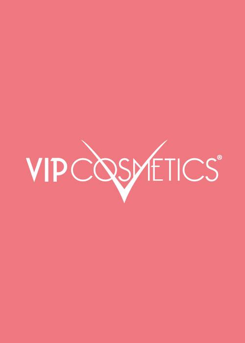 VIP Cosmetics - Heart Lipomatic Lipstick VK02